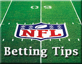 nfl sports betting tips nfl pciks
